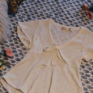Altar'd State Shirt